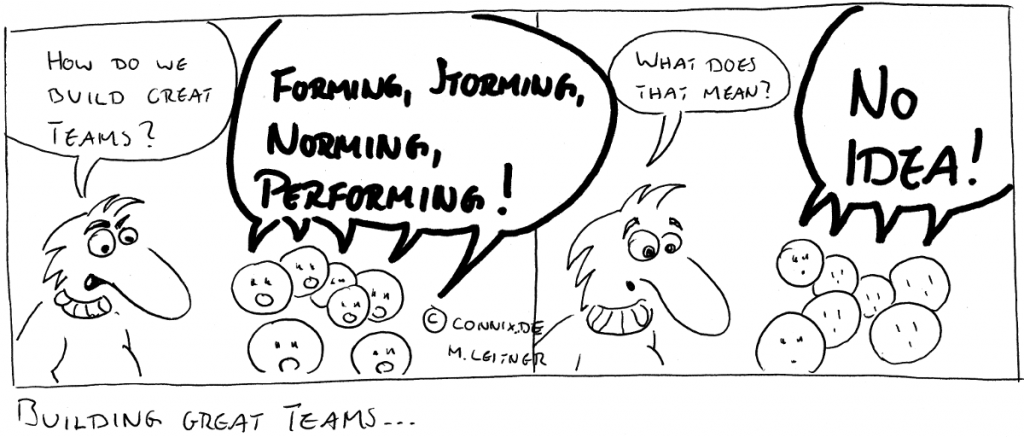 cartoon_buildinggreatteams