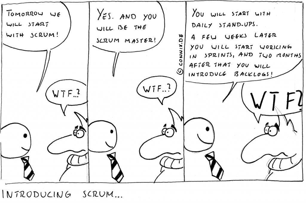 cartoon_introducingscrum