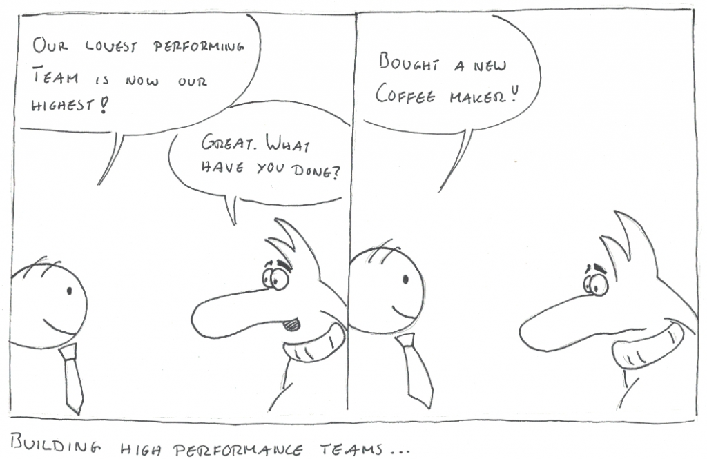 cartoon_highperformanceteams